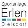 Erlenpark Retina Logo